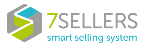 7sellers.shop Logo